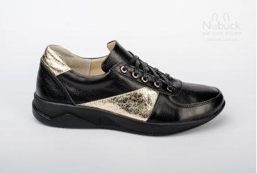 Спортивные женские туфли (кроссовки) il Mattino 207-06
