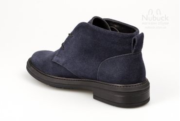 Демисезонные / зимние женские ботинки il Mattino 29-04