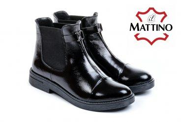 il Mattino 5201