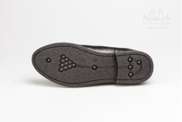 Демисезонные женские ботинки челси il Mattino 5201