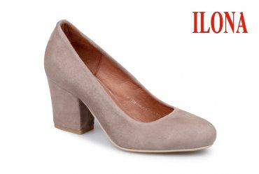 Ilona 1-08 visone