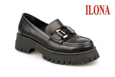 Ilona 119-288