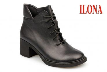 Ilona 142-GPT