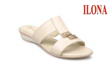 Ilona 57-233 beige