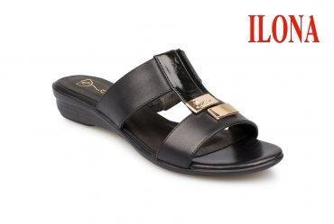 Ilona 57-233 black
