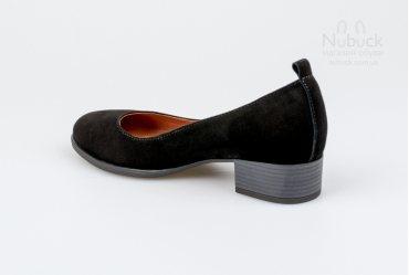 Женские туфли Ilona 573-93 bs