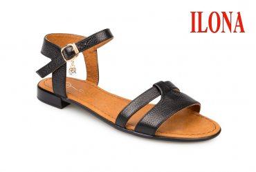 Ilona 632-110 black
