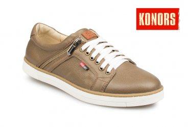 Konors 1133-2-01RM