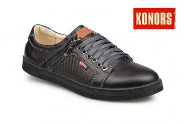 Konors 1133-7-1RM