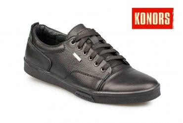 Konors 692-7-1RM