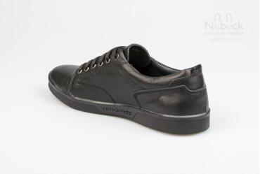 Мужские кроссовки (кеды) Konors 692-7-1RM