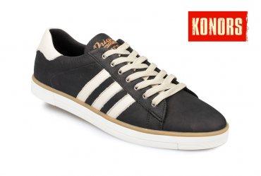 Konors 8055-2-04-16C