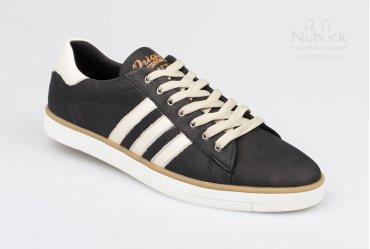 Мужские кроссовки (кеды) Konors 8055-2-04-16C