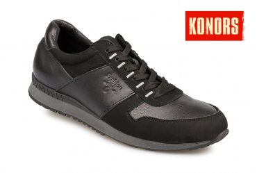 Konors 898-37-1C