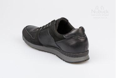 Мужские кроссовки Konors 898-37-1C