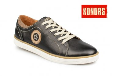 Konors 922-7-16C