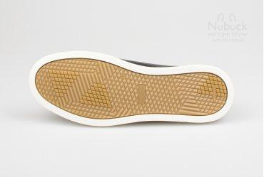 Мужские кроссовки (кеды) Konors 922-7-16C