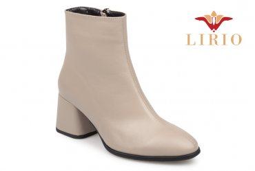 Lirio HB302 beige