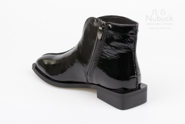Демисезонные женские ботинки Lirio HB338