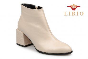 Lirio HB407 beige