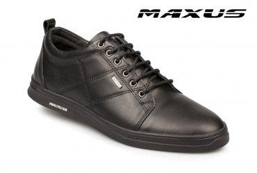 Maxus Ceba black