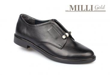 Milli Gold 1244
