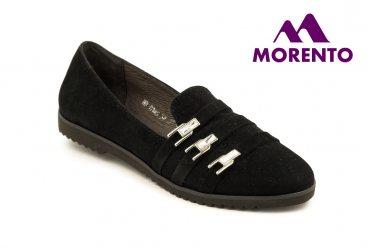 Morento 0014-0145 bs