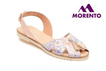 Morento 0014-0172 flower