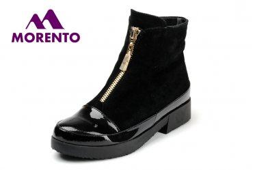 Morento 10120-186