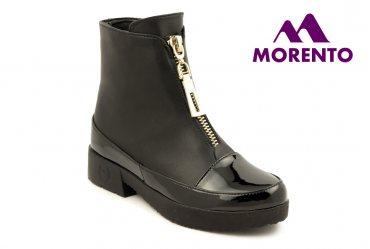 Morento 10120-186 b