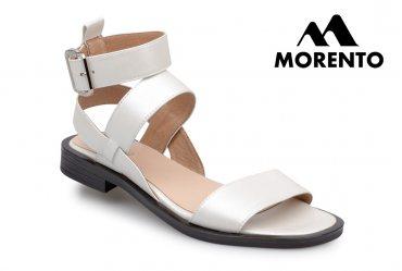 Morento 1520-1271 platinum