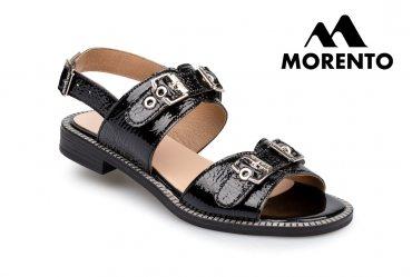 Morento 1520-1284 black