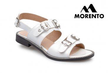 Morento 1520-1284 white