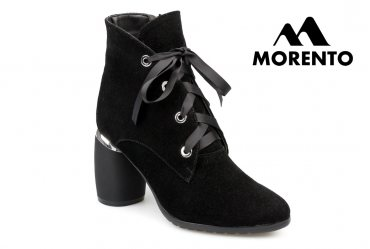 Morento 1680-8133