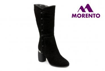 Morento 1680-8247