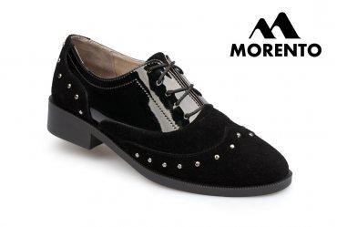 Morento 2026-2106 bs