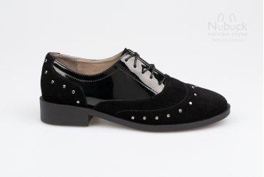Женские туфли Morento 2026-2106 bs