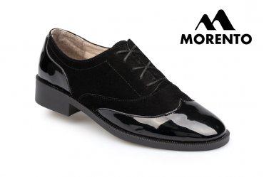Morento 2026-2106 lack