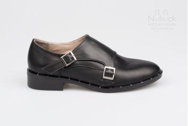 Женские туфли Morento 2026-2212