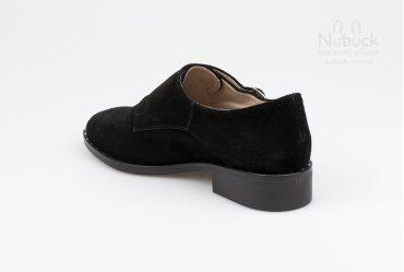 Женские туфли Morento 2026-2212 bs