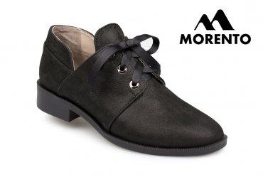 Morento 2026-2213
