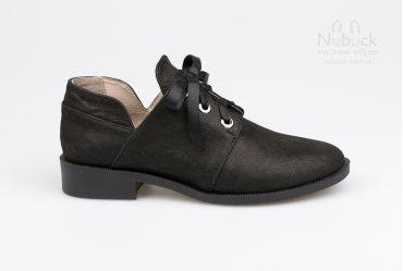 Женские туфли Morento 2026-2213