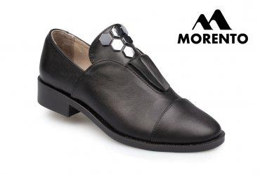 Женские туфли Morento 2026-2214