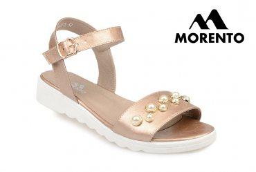 Morento 21007-0115 bronze