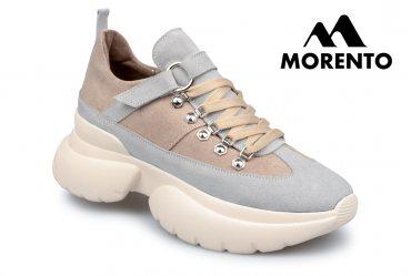 Morento 21042-0311 gb