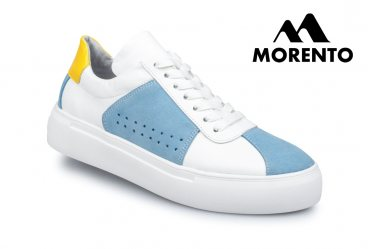 Morento 21063-0308 blue