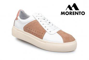 Morento 21063-0308 wb