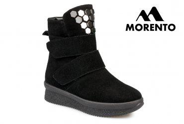 Morento 218-0196