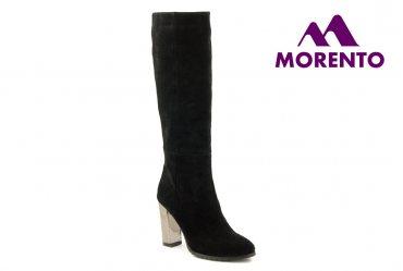 Morento 2403-994-1 bs