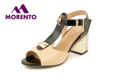 Morento 267-5113 beige